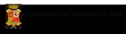 Portal de transparencia – Ayuntamiento de Navas de San Juan