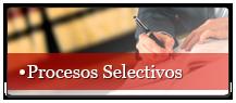 Procesos Selectivos